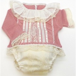 Sweater+nappy Md.1220