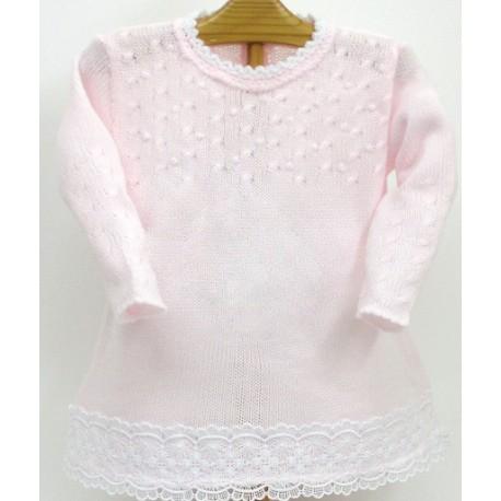 Dress Md.1483