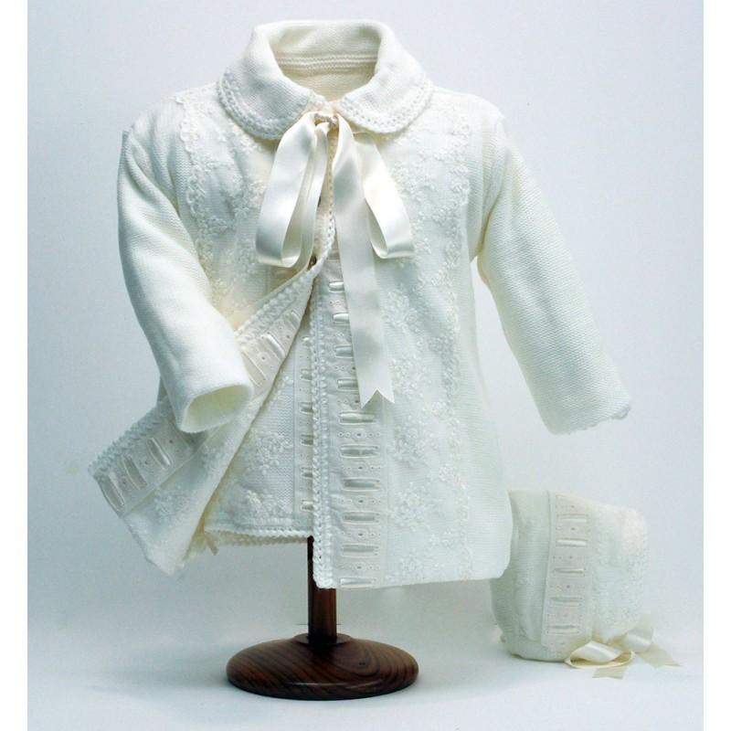 copy of Coat Md.1273