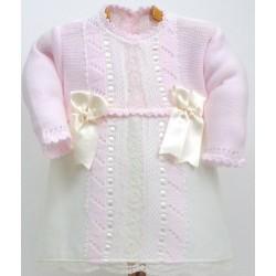 Dress Md.1219