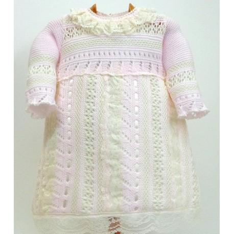 Dress Md.1244